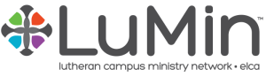 LuMin_Secondary_Logo_Screen