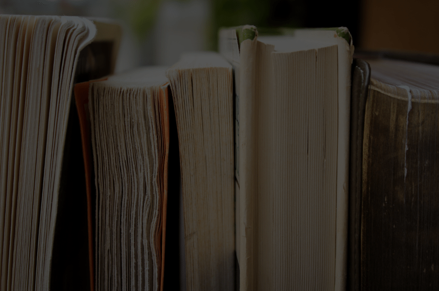 LCM Research Project-Annotated Bibliography