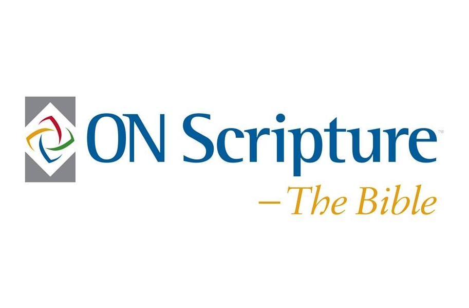 "Multimedia Resource for Groups: ""On Scripture – The Bible"""
