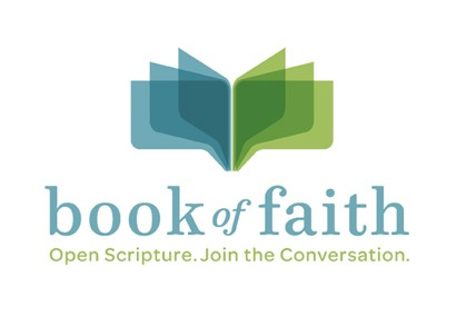 Book of Faith Bible Studies