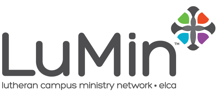 LuMin Network Dues and More